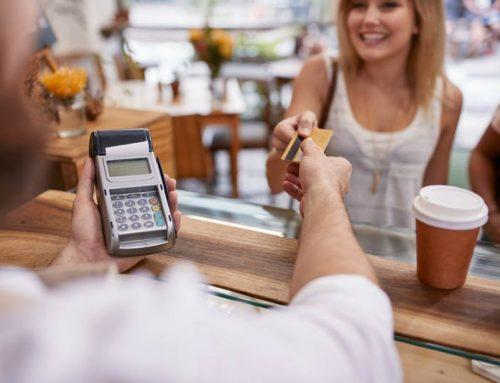 Accord Small Business Finance: A Better Alternative vs. Merchant Cash Advances