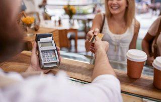 Accord-Small-Business-Finance-A-Better-Alternative-vs