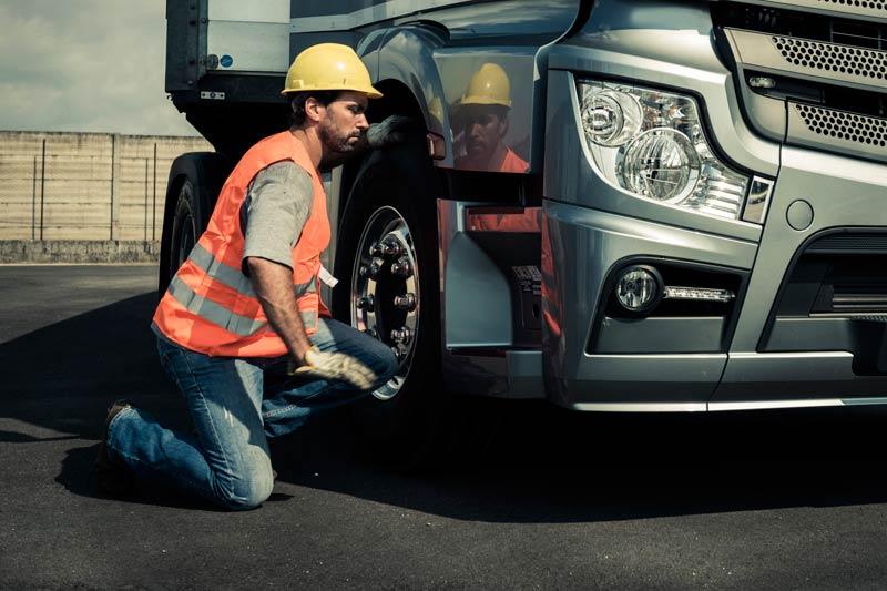 Accord-Small-Business-Finance-Financing-Equipment-Repairs