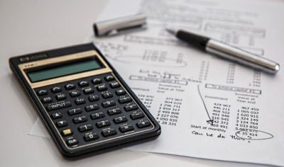 Keys to Successful Borrowing: The Importance of Financial Strategy Blog
