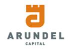 Arundel Capital logo